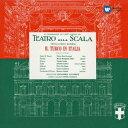 【送料無料】マリア・カラス/ロッシーニ:歌劇『イタリアのトルコ人』(全曲) 【CD】