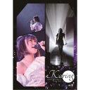 宮本佳林/宮本佳林 LIVE TOUR 〜Karing〜 【DVD】