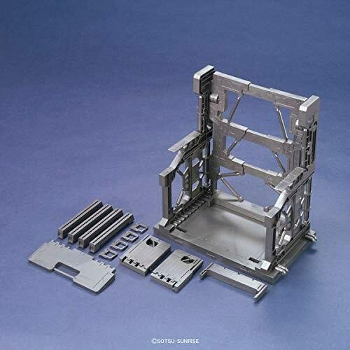 プラモデル・模型, ロボット  1144 001()