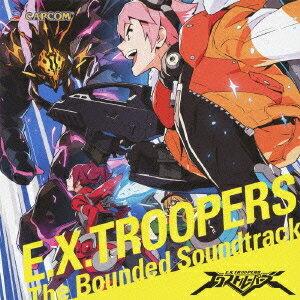 CD, ゲームミュージック () CD