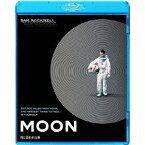 月に囚われた男 【Blu-ray】