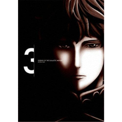 特撮ヒーロー, その他  Die Neue These 3 () DVD