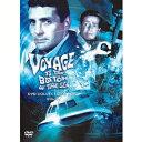 【送料無料】原潜シービュー号〜海底科学作戦 DVD COLLECTOR'S BOX Vol.5 【DVD】