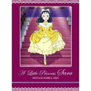 【送料無料】小公女(プリンセス)セーラ DVDメモリアルボックス 【DVD】