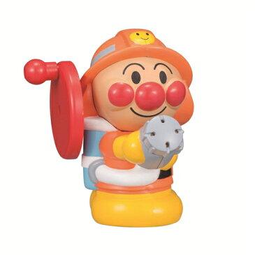 アンパンマン クルクルふろっピュー おもちゃ こども 子供 知育 勉強 1歳6ヶ月