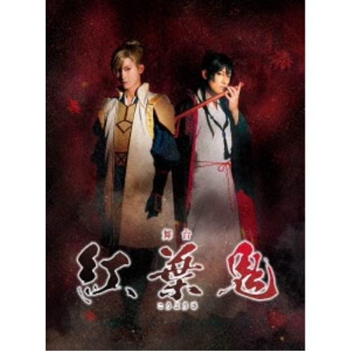 舞台, 演劇  () DVD