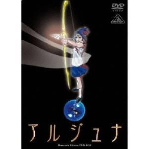 アニメ, その他 EMOTION the Best Directors Edition DVD-BOX DVD