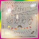 Bentham/NEW LIFE 【CD】