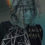 エミリー・ホール/フォリ・ア・ドゥ 【CD】