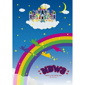 邦楽, その他 NEWS LIVE TOUR 2012 DVD