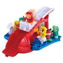 【送料無料】ムシ忍 コガネニンのスニーカーベース おもちゃ こども 子供 男の子 3歳