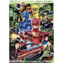 特命戦隊ゴーバスターズ Vol.9 【DVD】