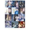 楽天乃木坂46グッズ乃木坂46/ALL MV COLLECTION?あの時の彼女たち?《通常版》 【Blu-ray】