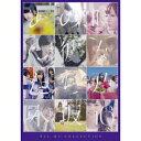 楽天乃木坂46グッズ乃木坂46/ALL MV COLLECTION?あの時の彼女たち?《通常版》 【DVD】