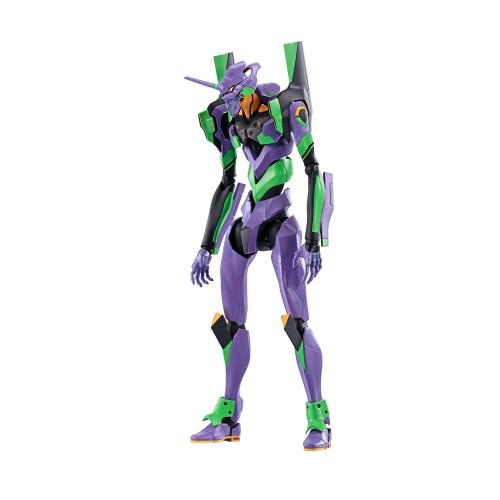 コレクション, フィギュア  ROBOT SIDE EVA --