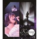 宮本佳林/宮本佳林 LIVE TOUR 〜Karing〜 【Blu-ray】