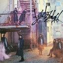 欅坂46/ガラスを割れ!《TYPE-D》 【CD+DVD】