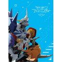【送料無料】デジモンアドベンチャー tri. Blu-ray BOX 【Blu-ray】