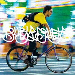 邦楽, ラップ・ヒップホップ DoubleDoubleDoubleDouble CD