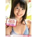 日テレジェニック2009 小池唯 魔法の笑顔 【DVD】