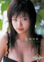ミスマガジン2004 松嶋初音 【DVD】