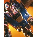 機動戦士Zガンダム メモリアルボックス Part.I《特装限定版》 (初回限定) 【Blu-ray】