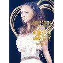 Namie Amuro 5 Major Domes Tour 2012 20th Anniversary Best《豪華版》 【DVD】