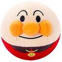 【送料無料】チョロミーの星のペンダント ガラピコぷ〜 バンダイ[おもちゃ] プレゼント