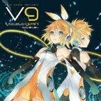 (V.A.)/EXIT TUNES PRESENTS Vocalogemini feat.鏡音リン、鏡音レン 【CD】