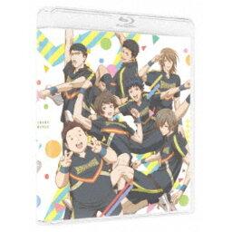 ≪初回仕様≫チア男子!! Blu-ray BOX