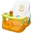 アンパンマン コンパクトおふろチェアおもちゃ こども 子供 知育 勉強 ベビー 0歳2ヶ月