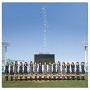 楽天乃木坂46グッズ乃木坂46/ハルジオンが咲く頃 【CD】