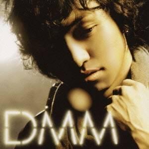 三浦大知/Delete My Memories 【CD】