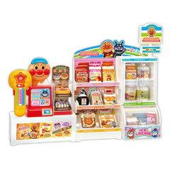 toy-mercari-buying