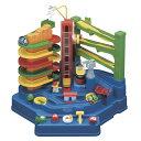 きかんしゃトーマス レッツゴー大冒険!DX おもちゃ こども 子供 知育 勉強 3歳