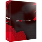サイボーグ009 1979 Blu-ray COLLECTION VOL.1(初回限定) 【Blu-ray】