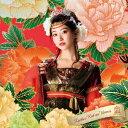 放課後プリンセス/ライチレッドの運命《限定盤/関根ささらver.》 (初回限定) 【CD】