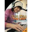 Rain(ピ)'s 24 hours THE DAY プレミアムDVD-BOX 【DVD】