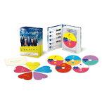 【送料無料】≪初回仕様≫おっさんずラブ Blu-ray BOX 【Blu-ray】