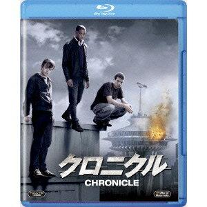 洋画, その他  Blu-ray