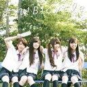 楽天乃木坂46グッズ乃木坂46/走れ!Bicycle 【CD】
