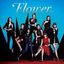 Flower/Flower 【CD】