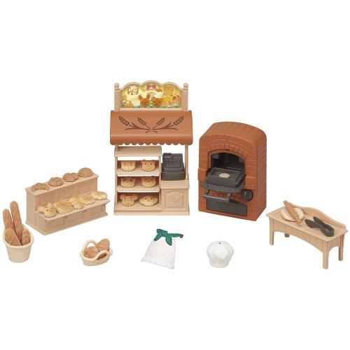 ぬいぐるみ・人形, 家具  -88 3