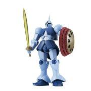 ROBOT魂 <SIDE MS> YMS-15 ギャン ver. A.N.I.M.E. フィギュア 機動戦士ガンダム