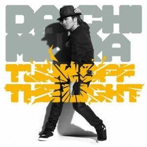 三浦大知/Turn Off The Light 【CD】