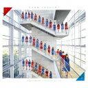 楽天乃木坂46グッズ【送料無料】乃木坂46/それぞれの椅子《Type-B》 【CD+DVD】