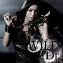 安室奈美恵/WILD/Dr. 【CD】
