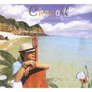ワールドミュージック, アルゼンチン(タンゴ)  CD
