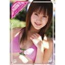 日テレジェニック2005 浜田翔子 【DVD】 - ハピネット・オンライン