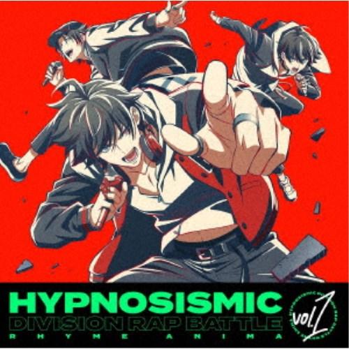DVD, 特撮ヒーロー -Division Rap Battle- Rhyme Anima vol.1 () DVD
